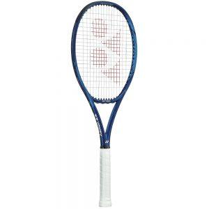 Yonex Ezone 100L (285g) Blue Tennis Racquet