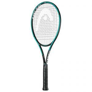 Head Gravity Pro Tennis Racquet