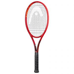 Head Prestige MP Tennis Racquet