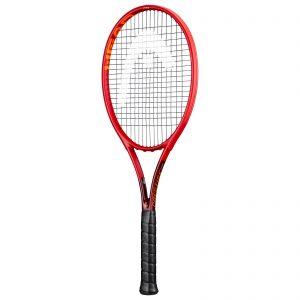 Head Prestige Pro Tennis Racquet