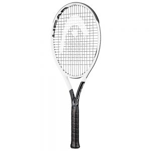 Head Speed Lite Tennis Racquet