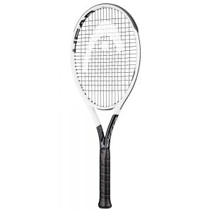 Head Speed MP Lite Tennis Racquet