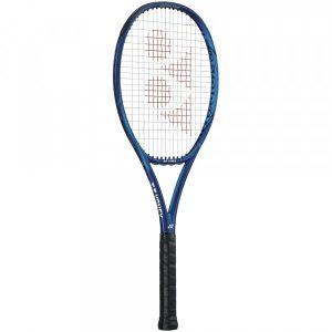 Yonex Ezone 100 (300g) Blue Tennis Racquet