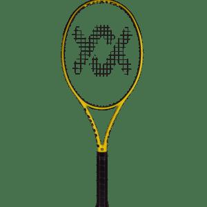 Volkl C10 Pro Tennis Racquet