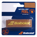 Babolat Natural Feel Grip