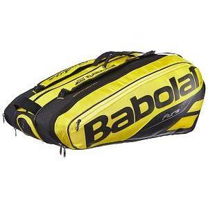 Babolat Pure Aero 12 Pack