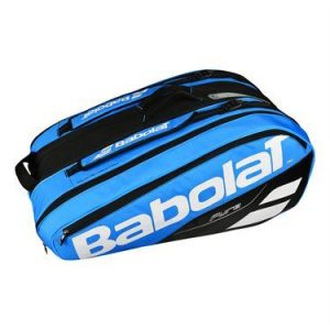 Babolat Pure Drive 12 Pack Blue