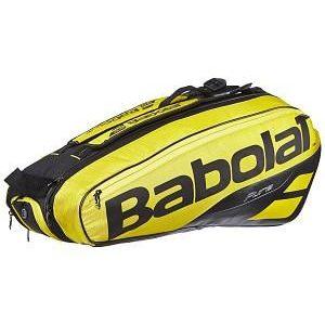 Babolat Pure Aero 6 Pack