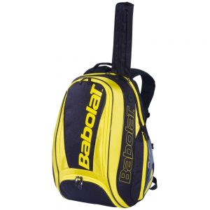 Babolat Pure Aero Back Pack