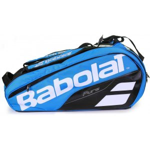 Babolat Pure Drive 6 Pack