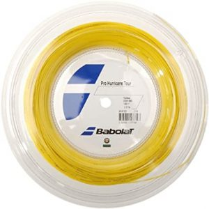 Babolat Pro Hurricane Tour 1.30mm Reel