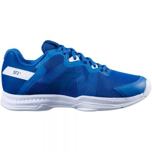 Babolat SFX 3 AC Dark Blue Men's Tennis Shoe