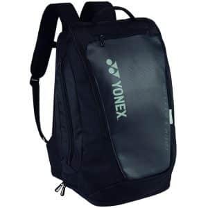 Yonex Pro Black Backpack