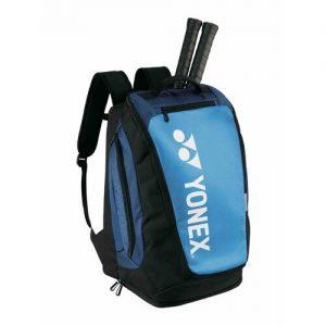 Yonex Pro Blue Backpack