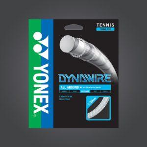 Yonex Dynawire 130 Set