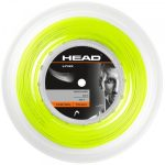 Head Lynx 1.25mm String Reel Yellow