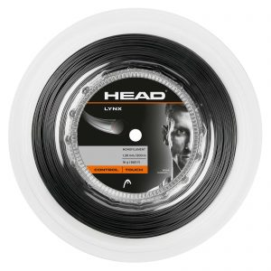 Head Lynx 1.25mm String Reel