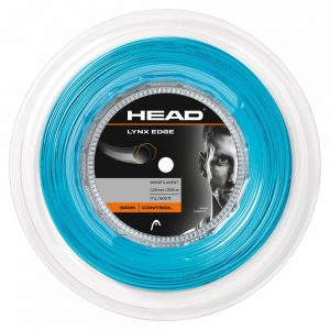 Head Lynx Edge 125 String Reel