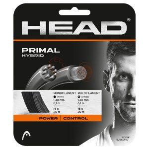 Head Primal Hybrid 130 Set