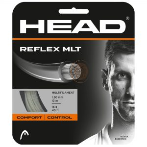 Head Reflex MLT 130 Set