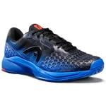 Head Revolt Pro 3.0 AC Blue Men's Shoe