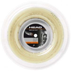 Head Reflex MLT 130 Reel