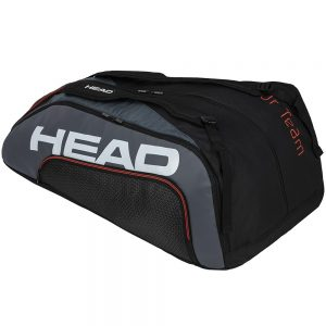 Head Tour Team 15R Megacombi