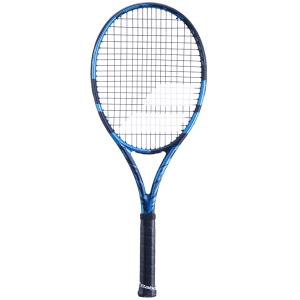 Babolat Pure Drive Plus 2021 Tennis Racquet