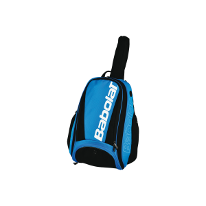 Babolat Pure Drive Back Pack Blue