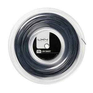 Luxilon LXN Smart 125 String Reel