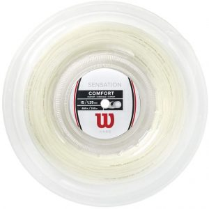 Wilson Sensation 130 String Reel