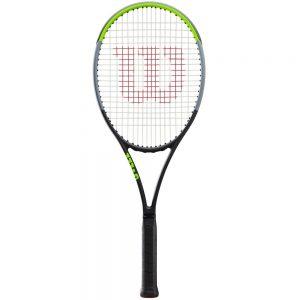 Wilson Blade 98 18×20 v7