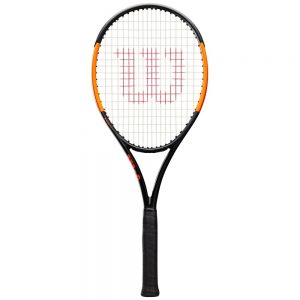 Wilson Burn 100LS (2 Left)