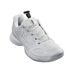 Wilson Kaos QL Junior Tennis Shoe