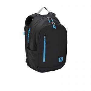 Wilson Ultra Tour Backpack