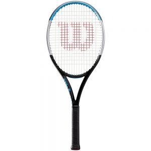 Wilson Ultra 100L v3 Tennis Racquet