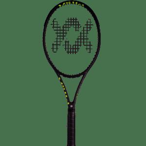 Volkl V-Feel 10 300g Tennis Racquet