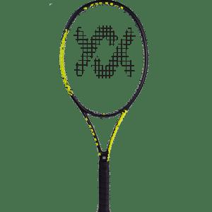 Volkl V-Feel 10 320g Tennis Racquet