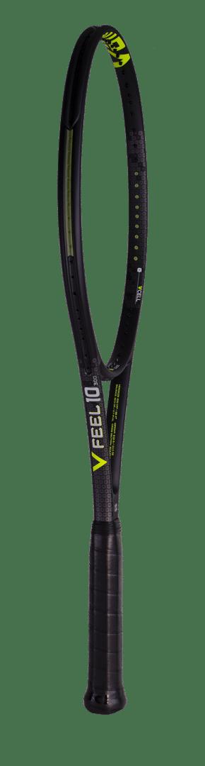 Volkl V-Feel 10 300g