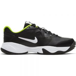 Nike Court Lite 2 Junior's Shoe