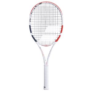 Babolat Pure Strike 98 16×19 3rd Gen Tennis Racquet
