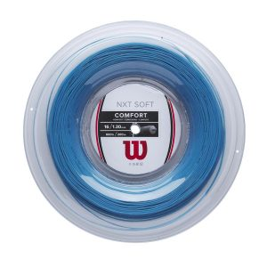 Wilson NXT 1.30 Blue Reel