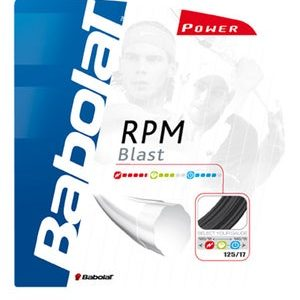 Babolat RPM Blast 1.25mm Set
