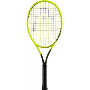 Head Extreme 26 Junior Tennis Racquet