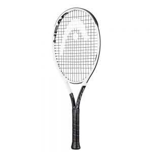 Head Speed 26 Junior Tennis Racquet