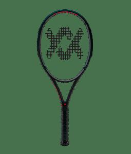 Volkl V-Cell 4 275g Tennis Racquet
