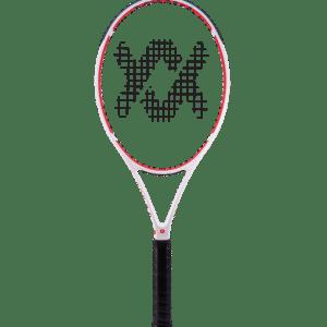 Volkl V-Cell 6 275g Tennis Racquet