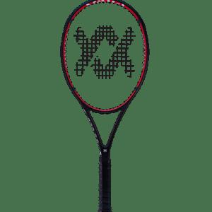 Volkl V-Cell 8 285g Tennis Racquet