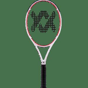 Volkl V-Cell 9 310g Tennis Racquet