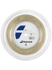 Babolat Xcel 1.30 Natural Reel